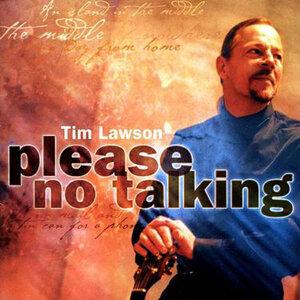 Please No Talking