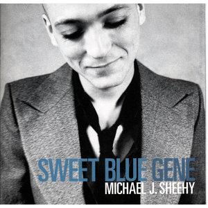 Sweet Blue Gene