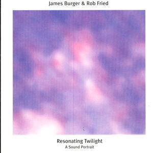 Resonating Twilight