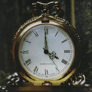 Alibi Clock