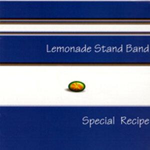 Special Recipe