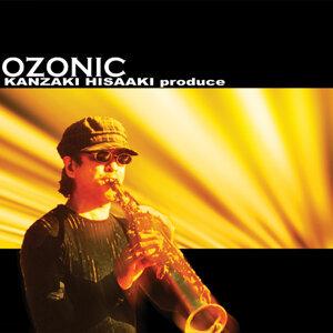 Ozonic