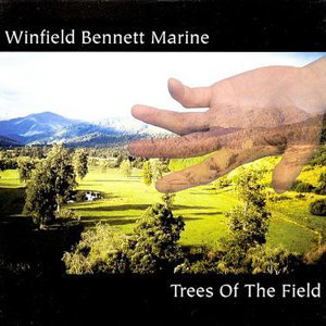 Trees of the Field