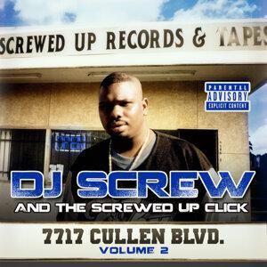 7717 Cullen Blvd. - Volume 2