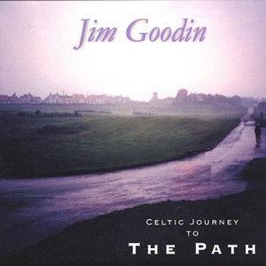 Celtic Journey to the Path