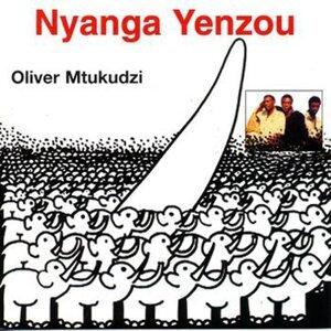 Nyanga Yenzou