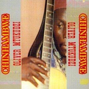 Chinhambwe