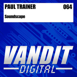 Soundscape [from VANDIT Digital]