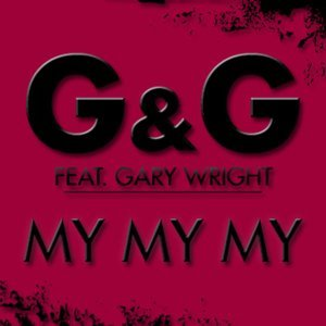 My My My [Comin Apart] [Feat. Gary Wright]