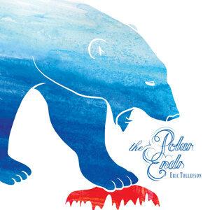 The Polar Ends