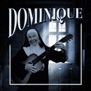 Dominique - EP