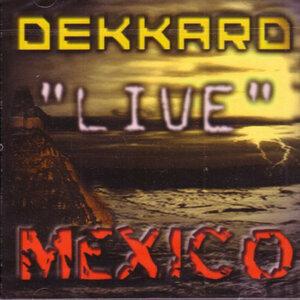 """Live"" Mexico"