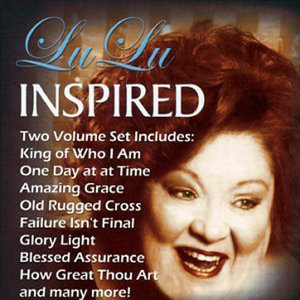Lulu: Inspired