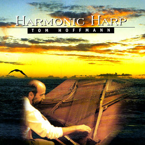 Harmonic Harp