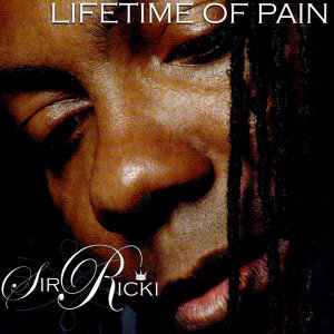 Lifetime of Pain