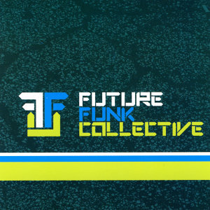 Future Funk Collective
