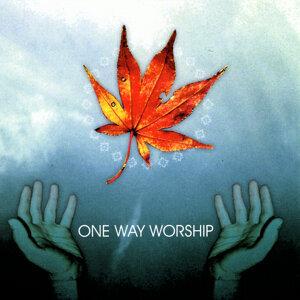One Way Worship