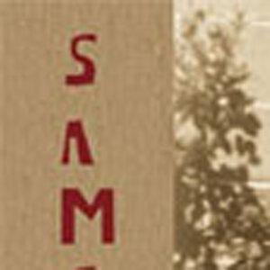 Samsara's Grip