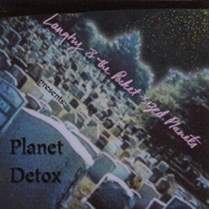 Planet Detox