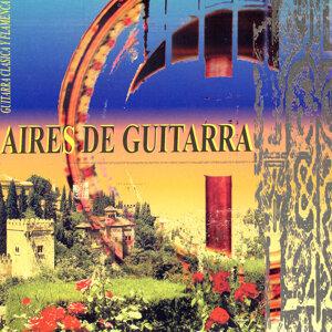 Aires de Guitarra