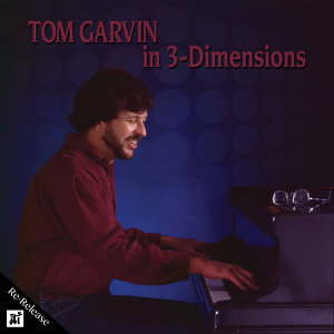 In 3 Dimensions (Re-Release)