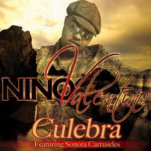 Culebra - Single
