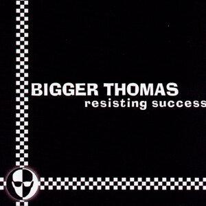 Resisting Success