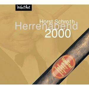 Herrenabend 2000