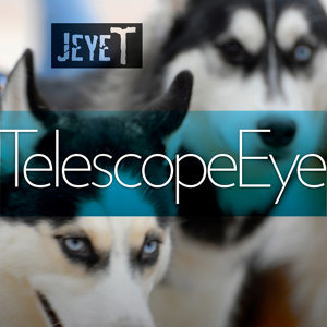 Telescopic Eye