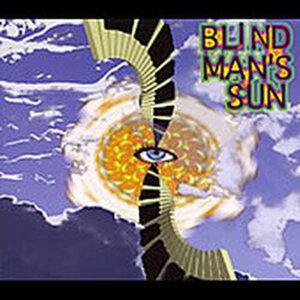 Blindman's Sun