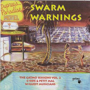 Swarm Warnings