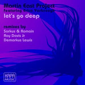 Let's Go Deep