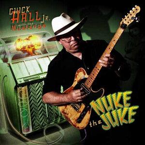Nuke the Juke