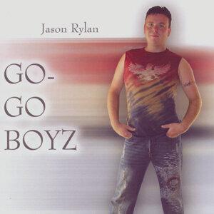 Go-Go Boyz