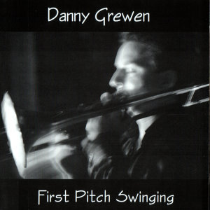 Danny Grewen/First Pitch Swinging