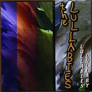 Lullabie's Lullaby