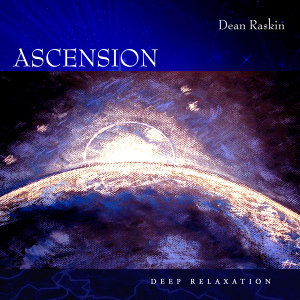 Ascension - Deep Relaxation