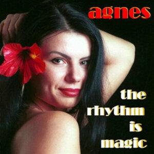 The Rhythm Is Magic