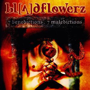 7Benedictions-7Maledictions