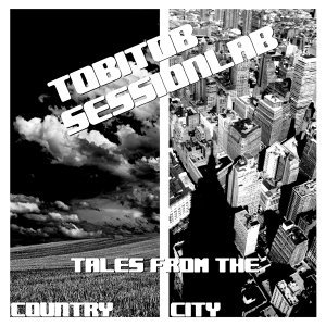 Tales From The Country/City