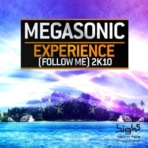 Experience [Follow Me] 2k10