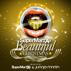 Supermartxe Beautiful Christmas