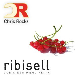 ribissell ep