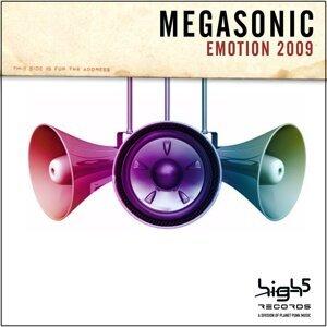 Emotion 2009