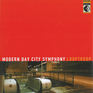 Modern Day City Symphony