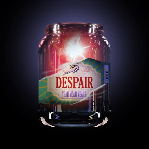 Despair - EP