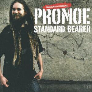 Standard Bearer