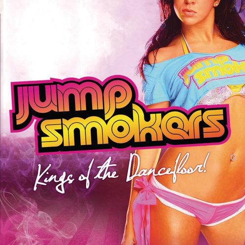 Kings of The Dancefloor! (Bonus Track Version)