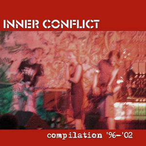 Compilation 96 - 02