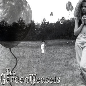 The Garden Weasels